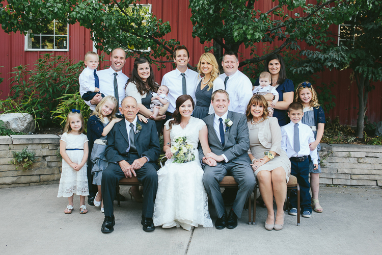 Salt Lake City Wedding Photographer 20