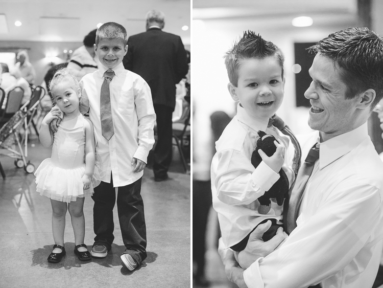 Salt Lake City Wedding Photographer 24