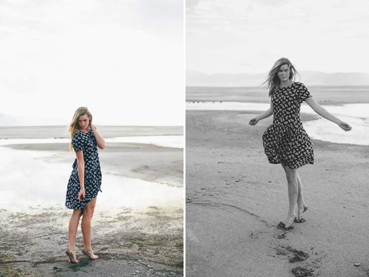 fashion model photographer 15