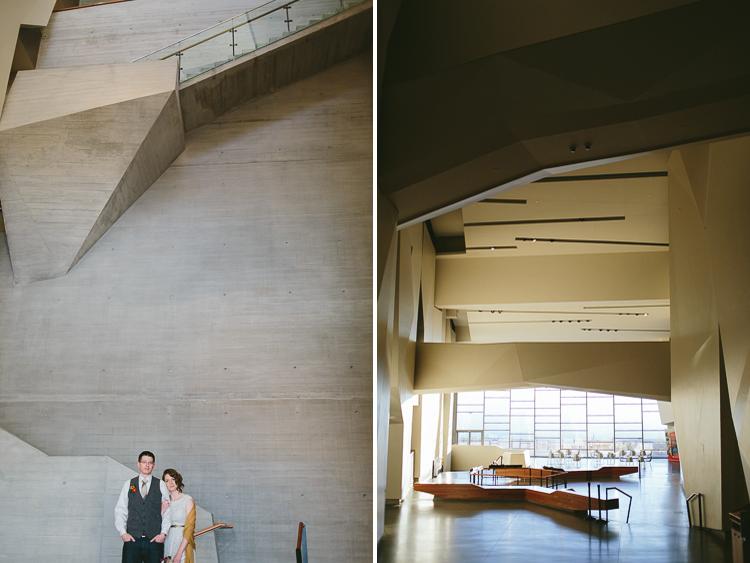 Natural History Museum of Utah 22
