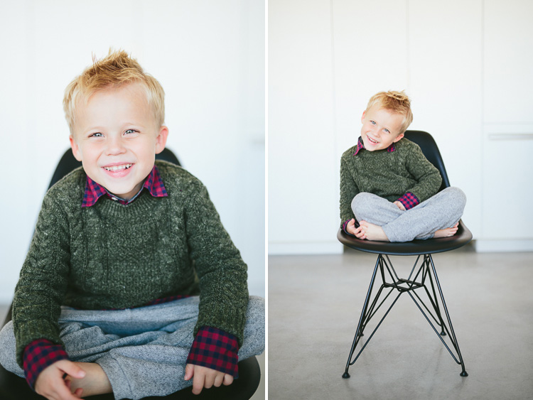 Utah Family Photographer 23