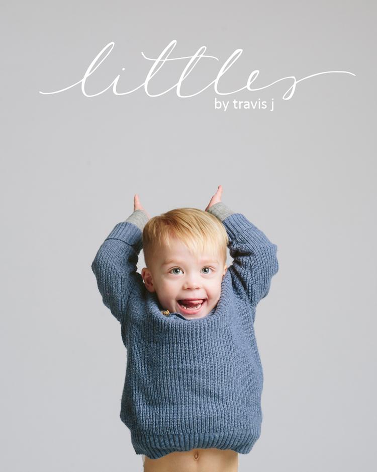 littles 01