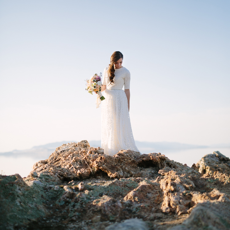Antelope Island Bridals 01