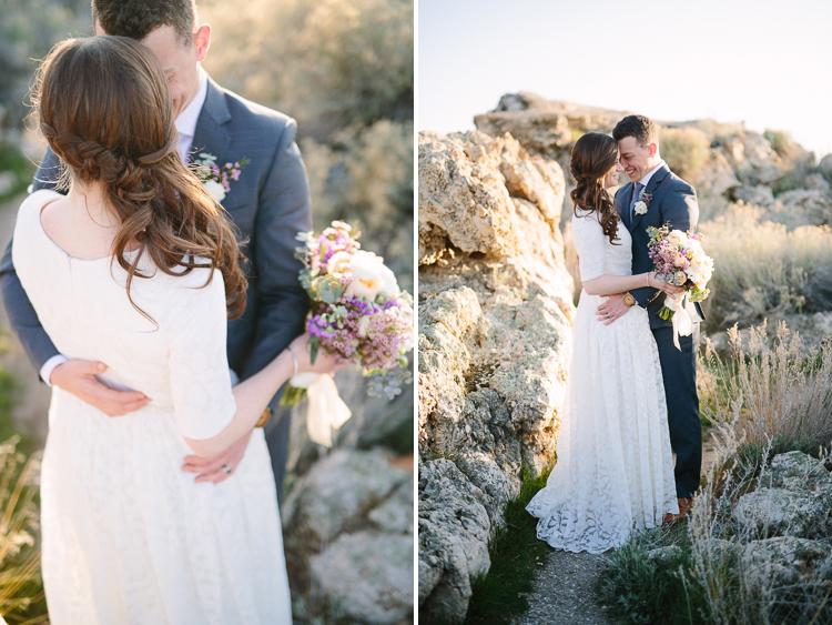 Antelope Island Bridals 02