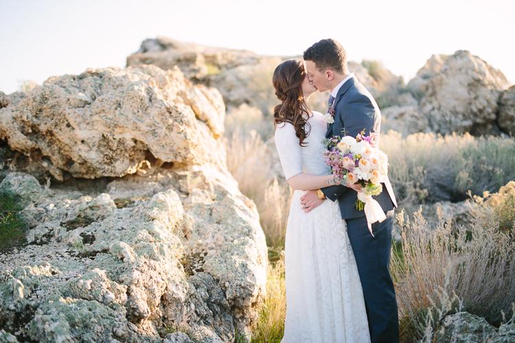 Antelope Island Bridals 03