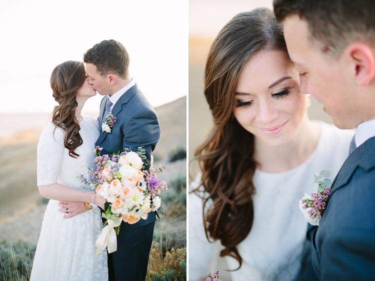 Antelope Island Bridals 05