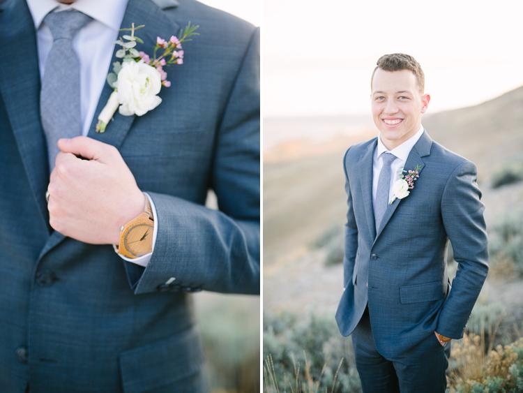 Antelope Island Bridals 06