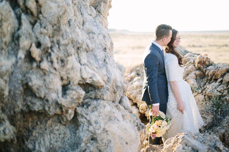 Antelope Island Bridals 07