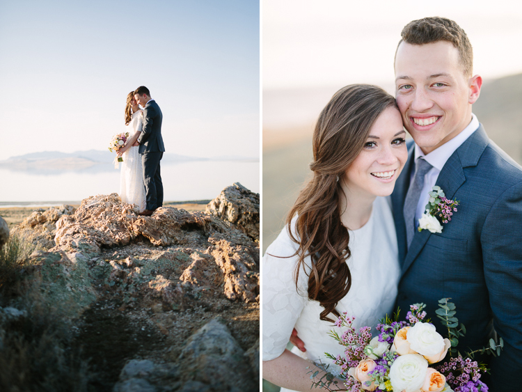 Antelope Island Bridals 08