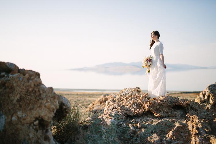 Antelope Island Bridals 10