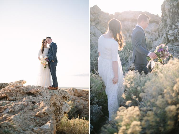 Antelope Island Bridals 12
