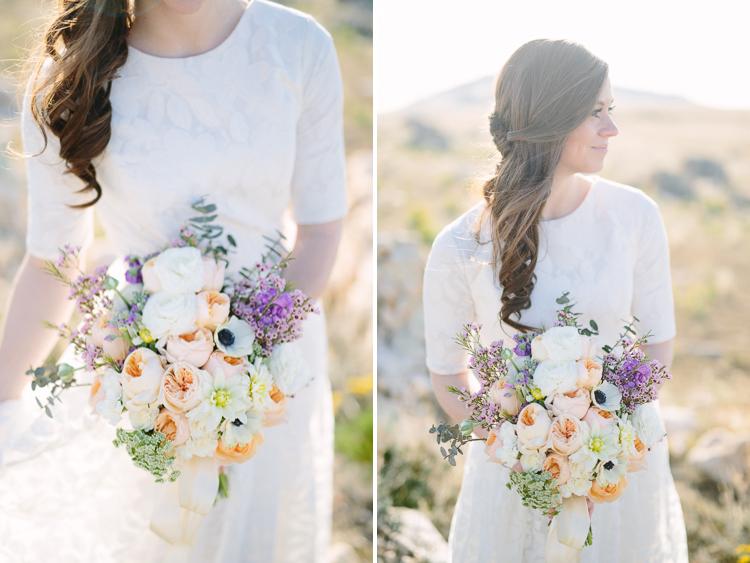 Antelope Island Bridals 14