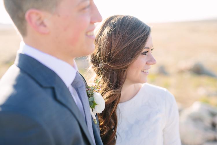 Antelope Island Bridals 15