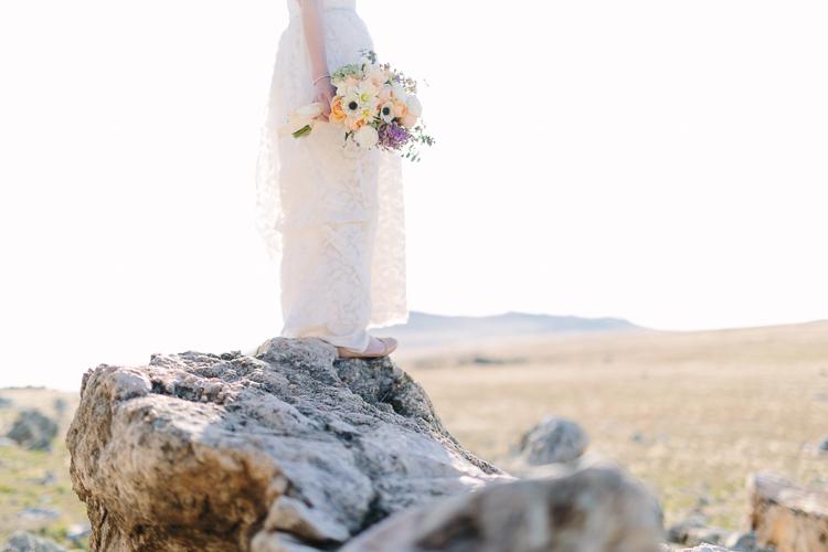 Antelope Island Bridals 17