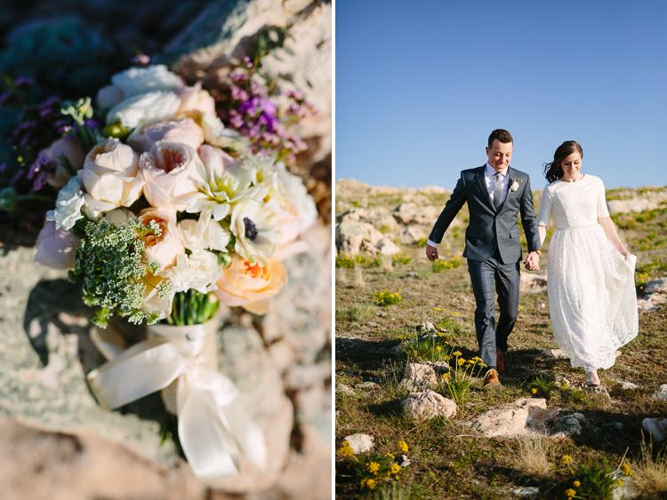 Antelope Island Bridals 20