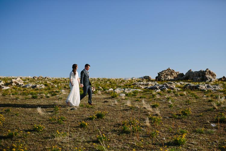 Antelope Island Bridals 22
