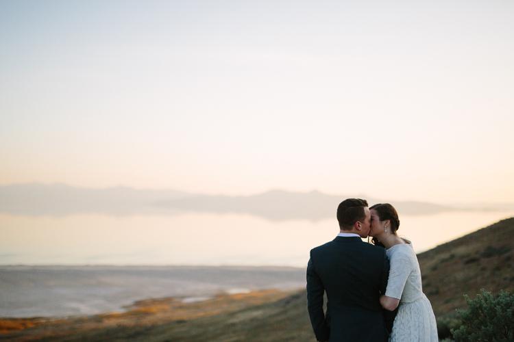 Antelope Island Bridals 23