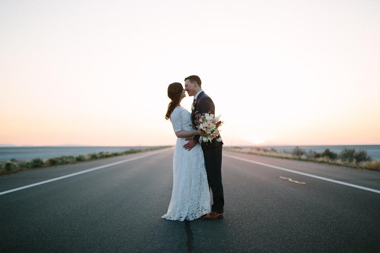 Antelope Island Bridals 24