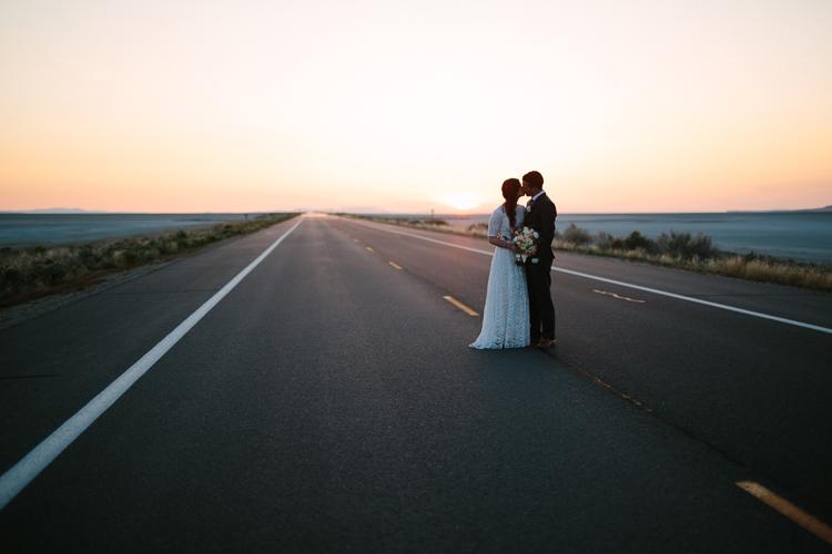 Antelope Island Bridals 25