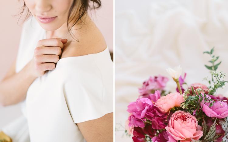 Spring Bridal Inspiration 01