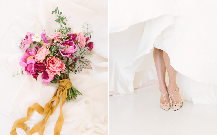Spring Bridal Inspiration 03