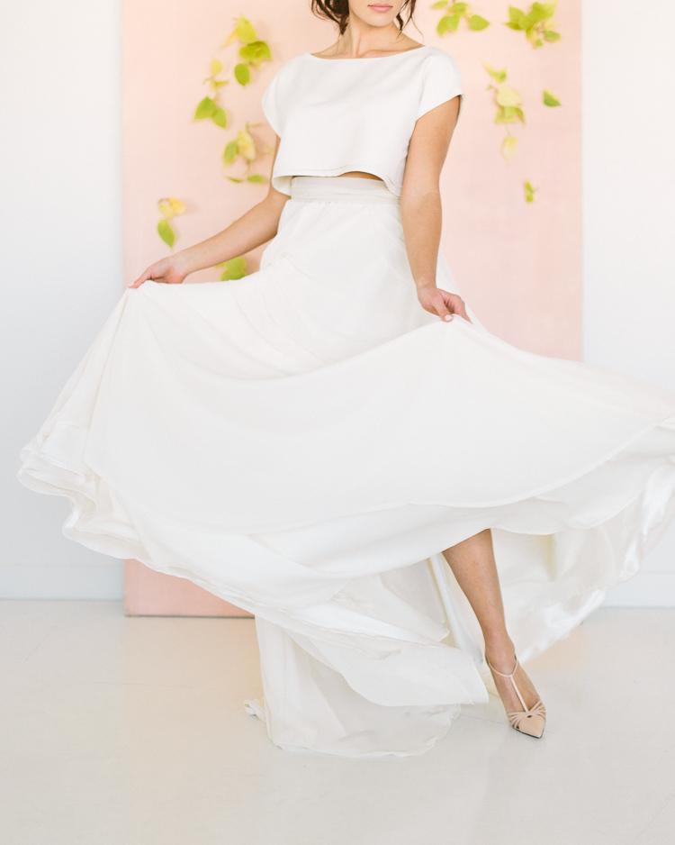 Spring Bridal Inspiration 04