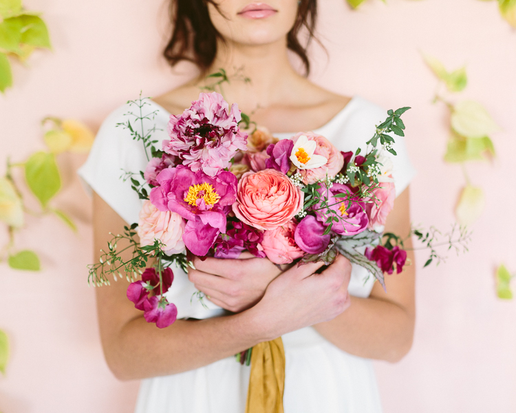 Spring Bridal Inspiration 06
