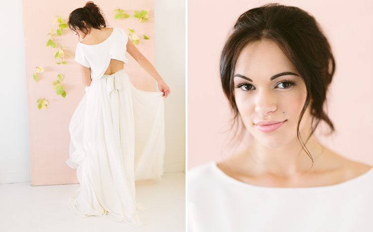 Spring Bridal Inspiration 07