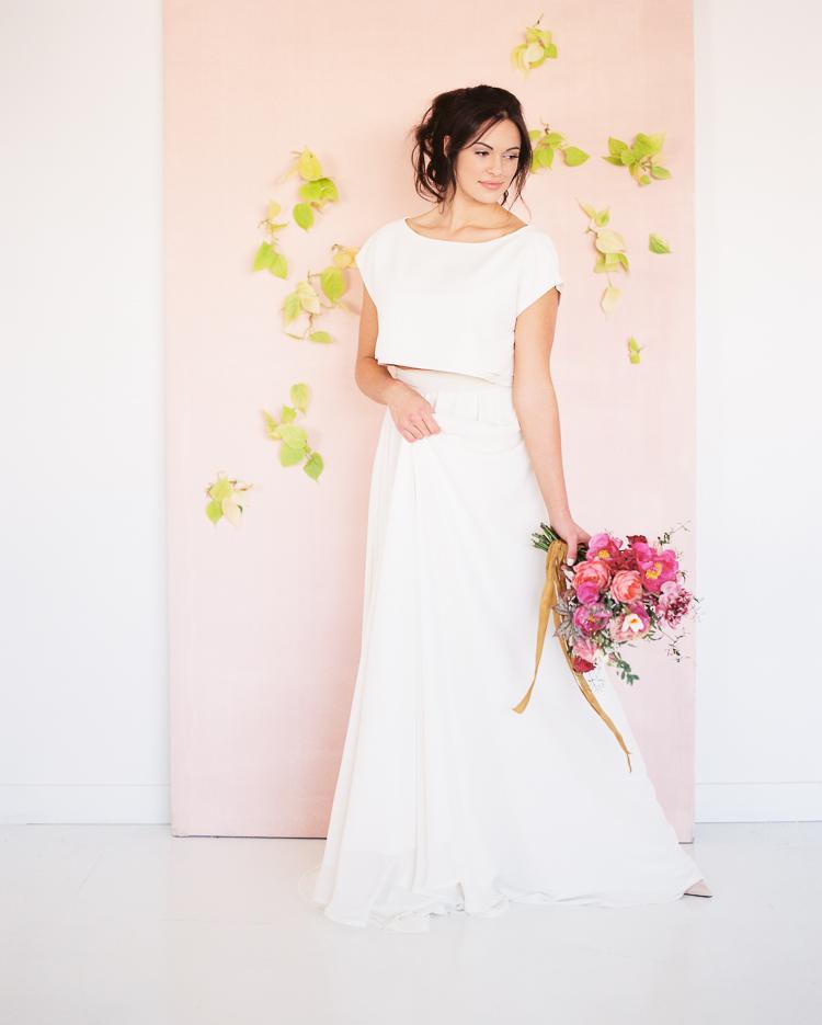 Spring Bridal Inspiration 08