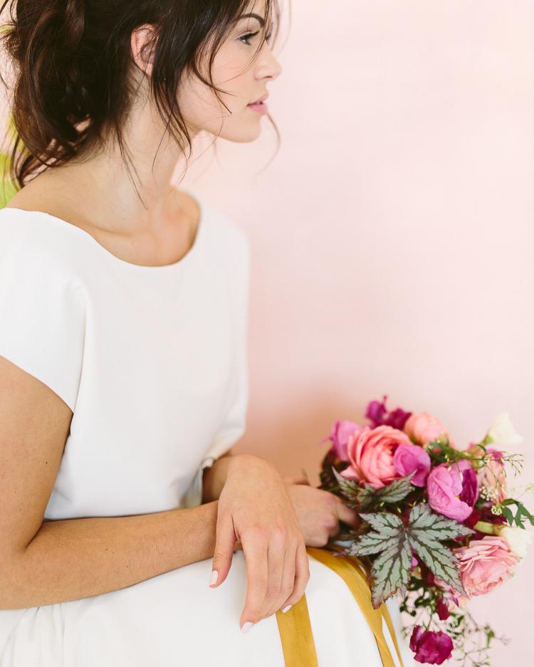 Spring Bridal Inspiration 10