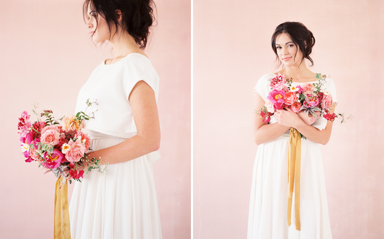 Spring Bridal Inspiration 11