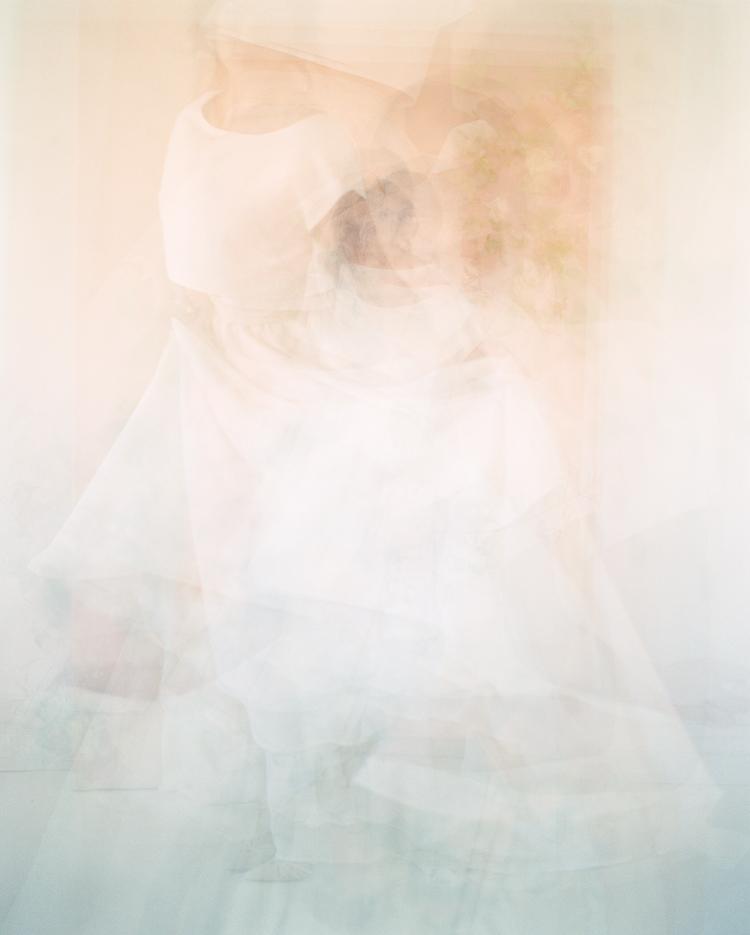 Spring Bridal Inspiration 12