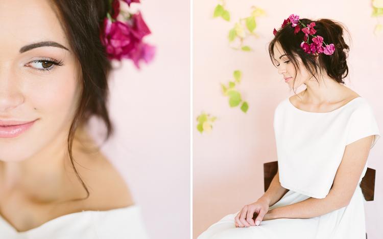 Spring Bridal Inspiration 13
