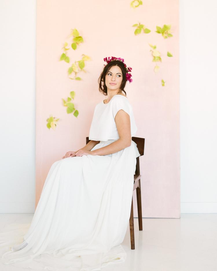Spring Bridal Inspiration 14