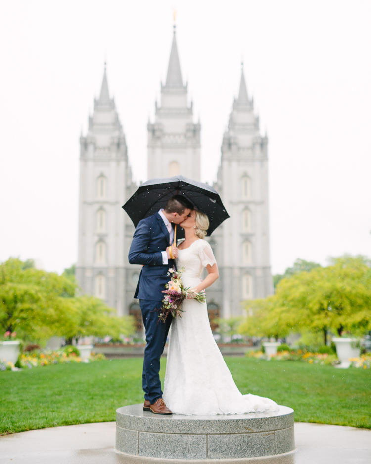 LDS Wedding Photographer 10