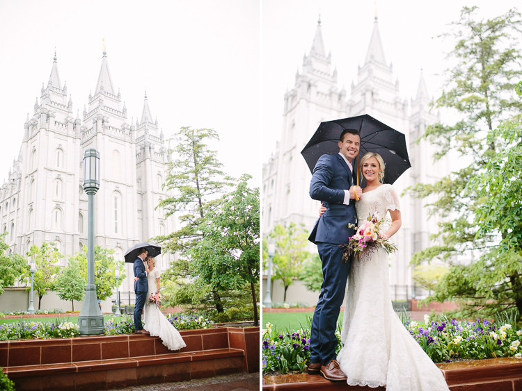 LDS Wedding Photographer 11