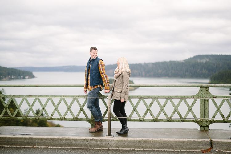 Seattle Washington Photographer_08