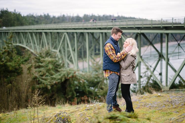 Seattle Washington Photographer_09