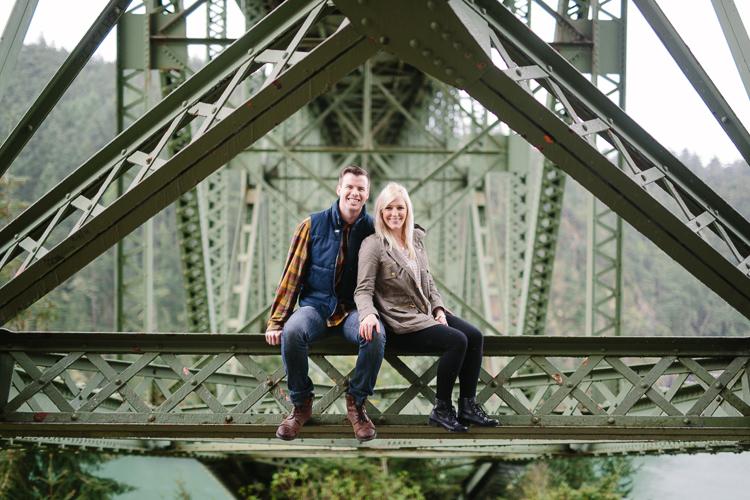 Seattle Washington Photographer_10
