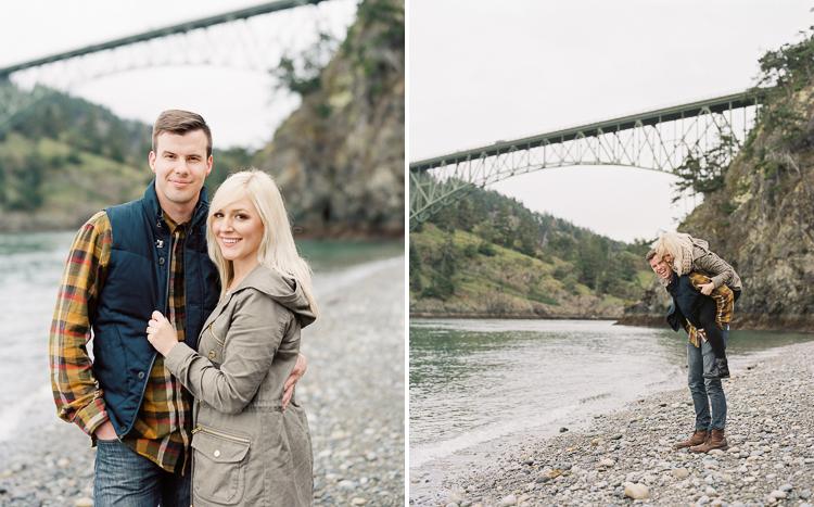Seattle Washington Photographer_13