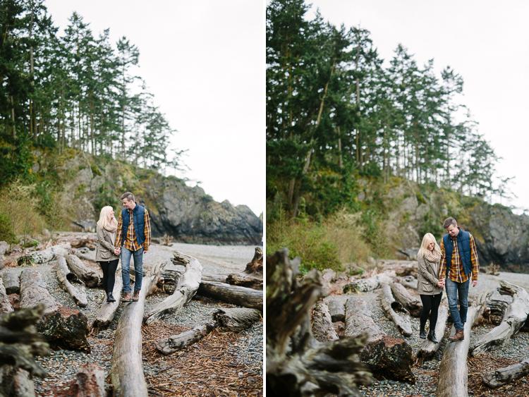 Seattle Washington Photographer_20
