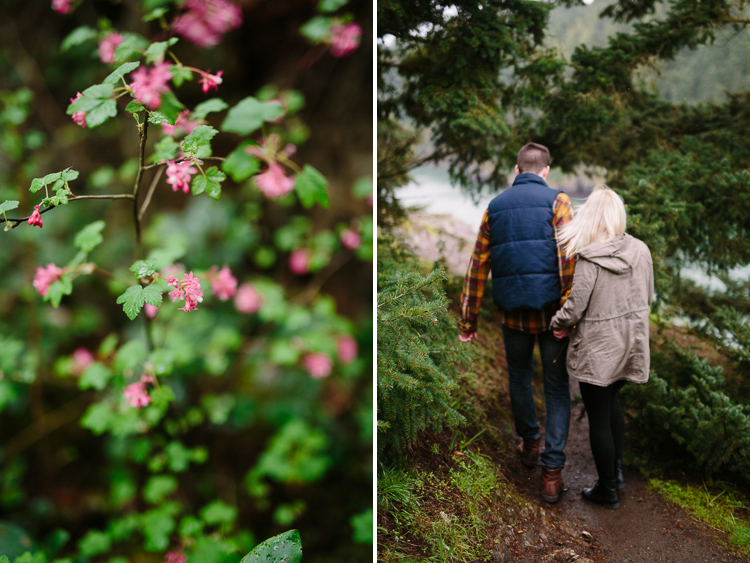 Seattle Washington Photographer_30