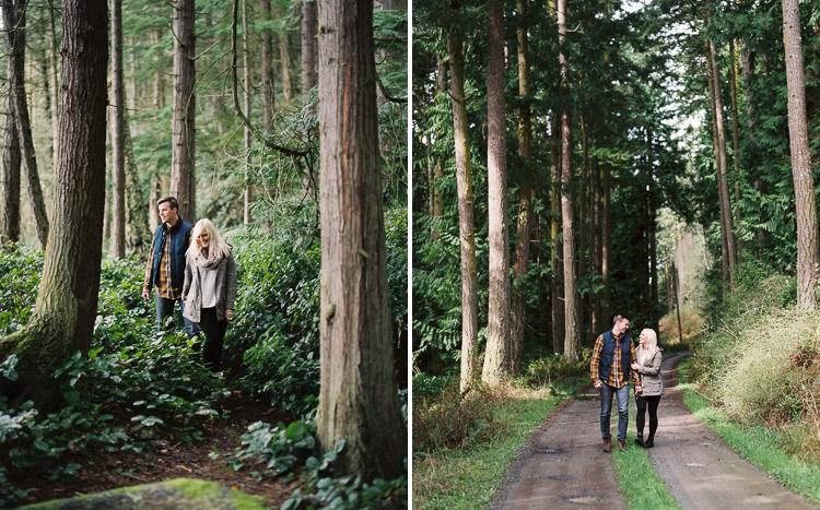 Seattle Washington Photographer_32