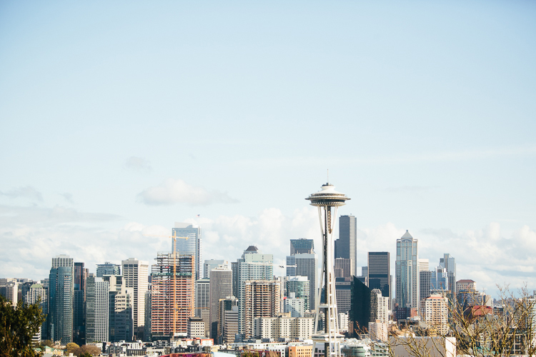 Seattle Washington Photographer_38