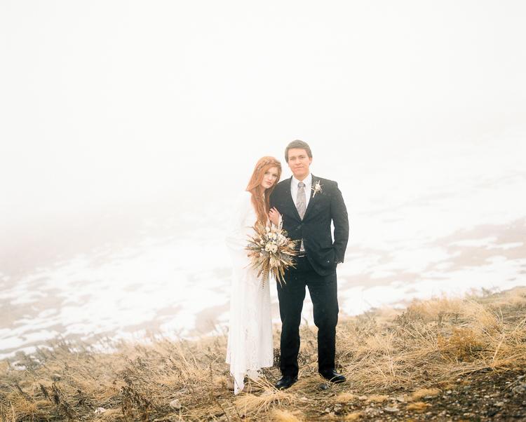 Utah Film Photographer 05
