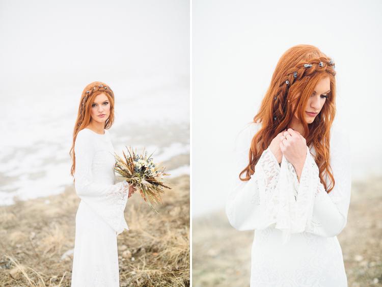 Utah Film Photographer 10