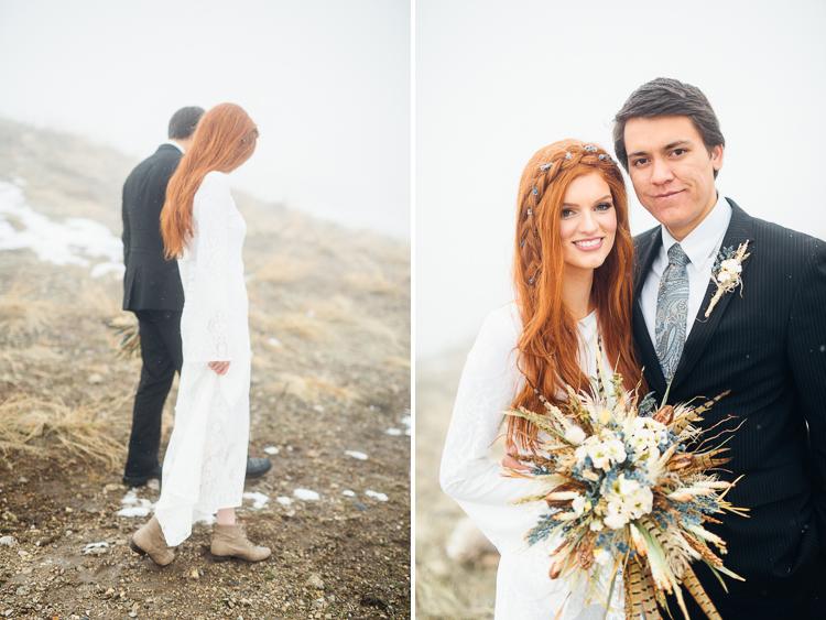 Utah Film Photographer 12