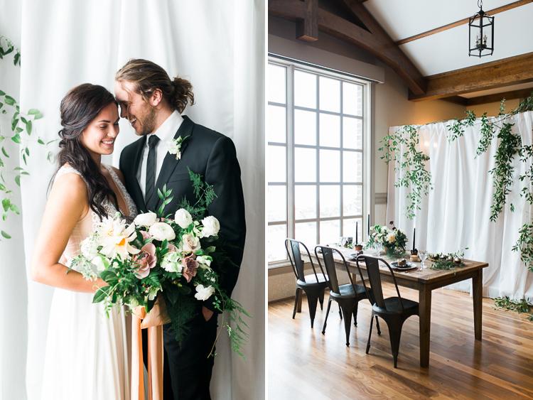 Wedding Photographer 01