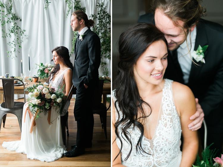 Wedding Photographer 09