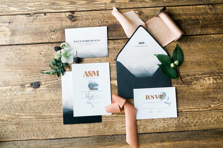 Wedding Photographer 16